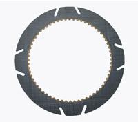 صفحه فیبری چرخ دوسان و هیوندای