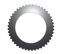 صفحه اهنی چرخ دامپتراک بلاز