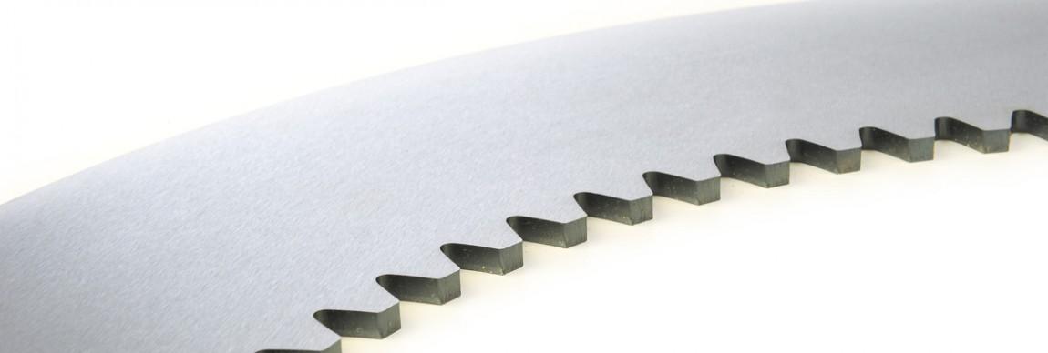 صفحه فلزی انواع گیربکس