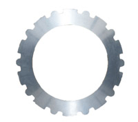صفحه اهنی چرخ هیوندای760-7