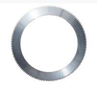 صفحه اهنی چرخ کوماتسو